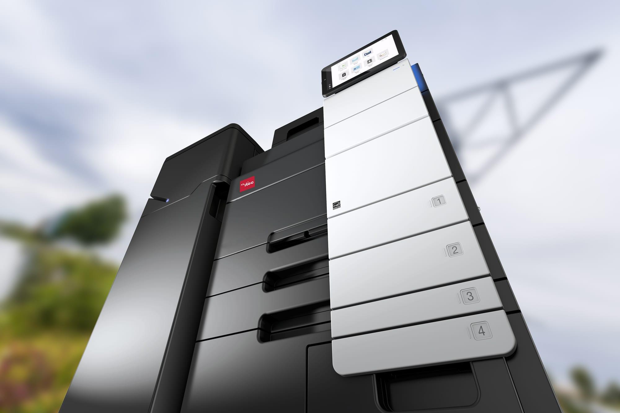 Printer