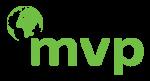 Logo_MVP_RGB